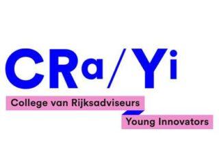 Living Landscapes selected for Young Innovators program