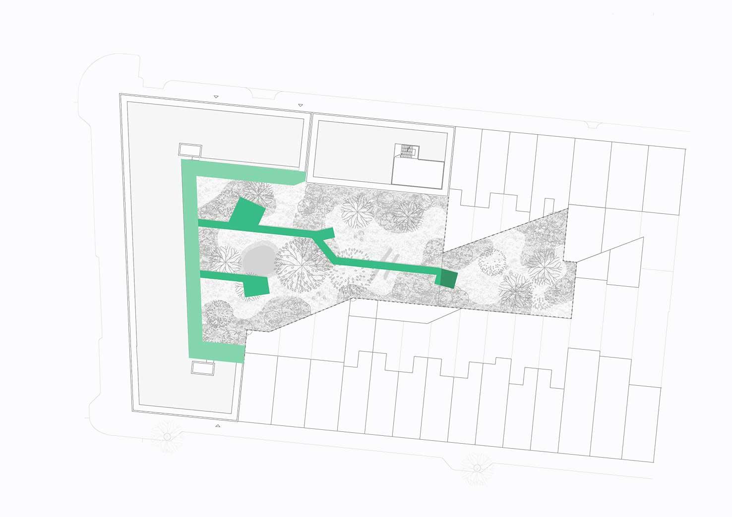 HTA-plan-drawing-paths