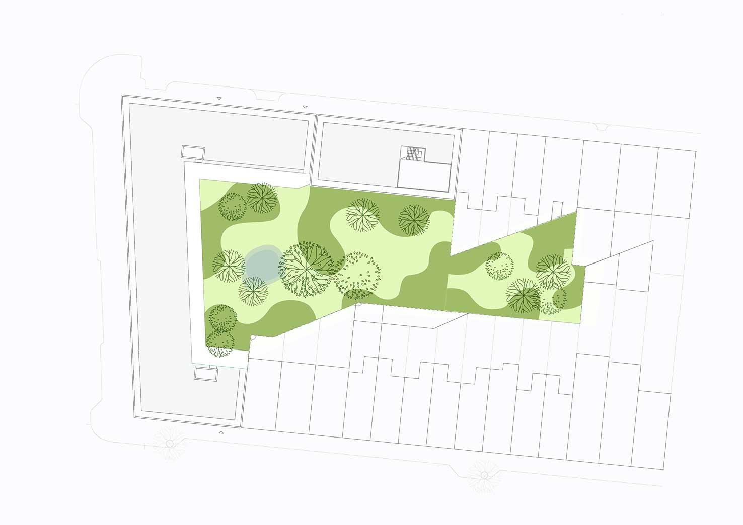 HTA-plan-drawing-planting