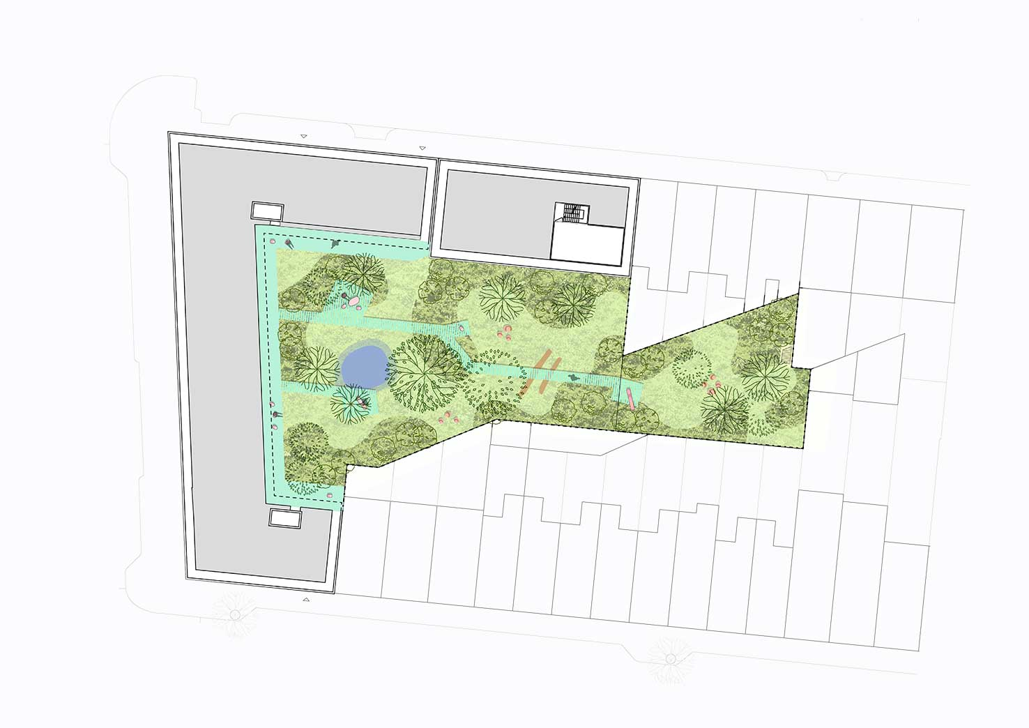 HTA-plan-drawing